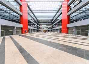Sala, 1 Vaga para alugar em Centro Empresarial Parque Brasília, Asa Sul, Brasília/Plano Piloto, DF valor de R$ 1.800,00 no Lugar Certo