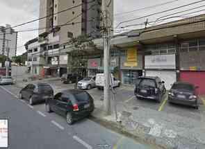 Loja, 1 Vaga para alugar em Rua Monteiro Lobato, Ouro Preto, Belo Horizonte, MG valor de R$ 2.650,00 no Lugar Certo