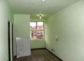 Sala em Eldorado, Contagem, MG valor de R$ 190.000,00 no Lugar Certo