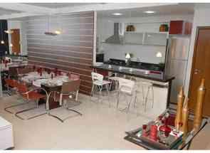 Apartamento, 2 Quartos, 1 Vaga, 1 Suite em Chácaras Alto da Glória, Goiânia, GO valor de R$ 270.000,00 no Lugar Certo