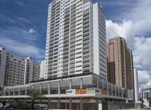 Apartamento, 2 Quartos, 1 Vaga, 1 Suite em Rua 19, Norte, Águas Claras, DF valor de R$ 470.000,00 no Lugar Certo
