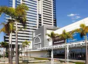 Apartamento, 2 Quartos, 1 Vaga, 2 Suites em Rua Copaiba, Norte, Águas Claras, DF valor de R$ 342.000,00 no Lugar Certo