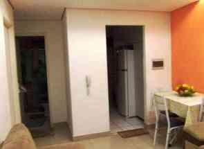 Apartamento, 2 Quartos, 1 Vaga em Jonas Veiga, Belo Horizonte, MG valor de R$ 180.000,00 no Lugar Certo
