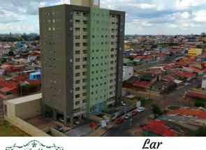 Apartamento, 3 Quartos, 1 Vaga, 1 Suite em Quadra 406, Recanto das Emas, Recanto das Emas, DF valor de R$ 223.000,00 no Lugar Certo