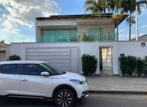 Casa, 3 Quartos, 2 Vagas, 3 Suites em Setor Cristina, Trindade, GO valor de R$ 820.000,00 no Lugar Certo