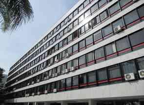 Apartamento, 4 Quartos, 2 Vagas, 1 Suite em Sqs 111, Asa Sul, Brasília/Plano Piloto, DF valor de R$ 2.320.000,00 no Lugar Certo