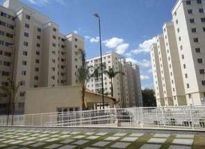 Apartamento, 3 Quartos, 1 Vaga, 1 Suite em Betânia, Belo Horizonte, MG valor de R$ 290.000,00 no Lugar Certo