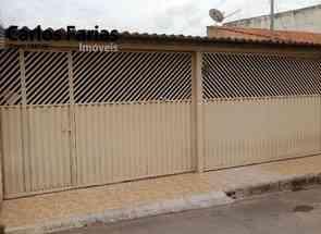 Casa, 2 Quartos em Qn 12c Conjunto 2, Brasília/Plano Piloto, Brasília/Plano Piloto, DF valor de R$ 250.000,00 no Lugar Certo