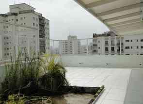 Cobertura, 3 Quartos, 2 Vagas, 2 Suites em Vila Gumercindo, São Paulo, SP valor de R$ 1.790.000,00 no Lugar Certo