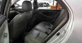 Carros Toyota Corolla Novos e Usados