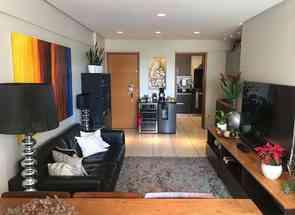 Apartamento, 3 Quartos, 3 Vagas, 3 Suites em Rua T 29, Setor Bueno, Goiânia, GO valor de R$ 370.000,00 no Lugar Certo