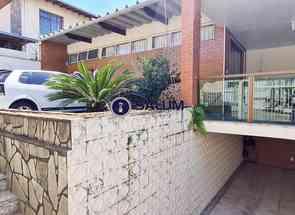 Casa, 4 Quartos, 4 Vagas, 2 Suites em Nova Cachoeirinha, Belo Horizonte, MG valor de R$ 790.000,00 no Lugar Certo