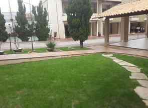 Casa em Condomínio, 4 Quartos, 2 Vagas, 3 Suites em Rua C162, Jardim América, Goiânia, GO valor de R$ 630.000,00 no Lugar Certo