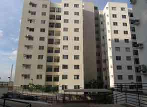 Apartamento, 2 Quartos, 1 Vaga para alugar em Avenida Presidente Kubitschek, Jardim Presidente, Goiânia, GO valor de R$ 700,00 no Lugar Certo