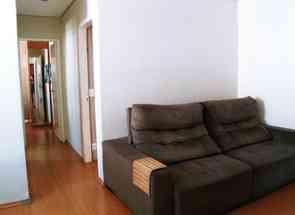 Apartamento, 3 Quartos, 1 Vaga em Avenida Marte, Jardim Riacho das Pedras, Contagem, MG valor de R$ 194.500,00 no Lugar Certo
