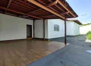 Casa, 3 Quartos, 2 Vagas em Rua Indianápolis, Jardim Novo Mundo, Goiânia, GO valor de R$ 449.000,00 no Lugar Certo