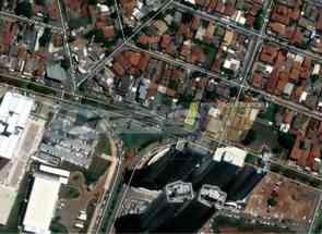 Lote em Avenida F, Água Branca, Goiânia, GO valor de R$ 1.300.000,00 no Lugar Certo