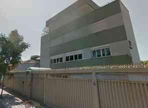Prédio, 8 Quartos, 10 Vagas, 4 Suites em Jaraguá, Belo Horizonte, MG valor de R$ 2.000.000,00 no Lugar Certo