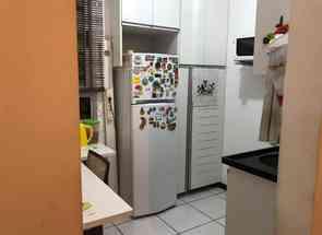 Apartamento, 2 Quartos, 1 Vaga em Sgcv, Park Sul, Brasília/Plano Piloto, DF valor de R$ 320.000,00 no Lugar Certo
