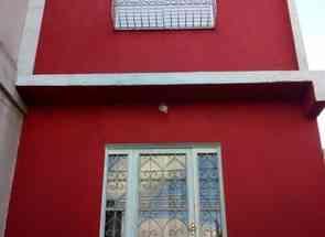 Casa, 3 Quartos, 2 Vagas, 2 Suites em Novo Recanto, Contagem, MG valor de R$ 215.000,00 no Lugar Certo