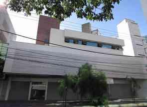 Loja para alugar em Santa Efigênia, Belo Horizonte, MG valor de R$ 10.000,00 no Lugar Certo