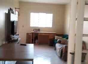 Casa em Condomínio, 3 Quartos para alugar em Condomínio Vila Verde, Setor Habitacional Contagem, Sobradinho, DF valor de R$ 1.500,00 no Lugar Certo