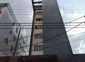 Cobertura, 4 Quartos, 43 Vagas, 3 Suites em Rua Alsacia, Padre Eustáquio, Belo Horizonte, MG valor de R$ 1.250.000,00 no Lugar Certo