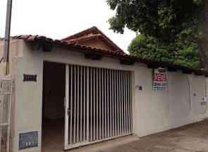 Casa, 3 Quartos, 2 Vagas, 1 Suite em Avenida Ceará, Campinas, Goiânia, GO valor de R$ 890.000,00 no Lugar Certo