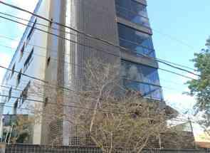 Cobertura, 4 Quartos, 4 Vagas, 2 Suites em São José, Belo Horizonte, MG valor de R$ 1.490.000,00 no Lugar Certo