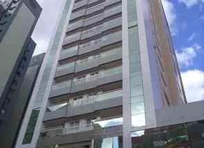 Apartamento, 1 Quarto, 1 Vaga, 1 Suite em Rua 05 Norte, Norte, Águas Claras, DF valor de R$ 235.000,00 no Lugar Certo