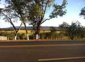 Chácara em Setor Central, Santa Bárbara de Goiás, GO valor de R$ 65.000,00 no Lugar Certo