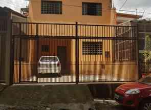 Casa, 5 Quartos, 2 Vagas, 3 Suites para alugar em Núcleo Bandeirante, Núcleo Bandeirante, DF valor de R$ 3.200,00 no Lugar Certo