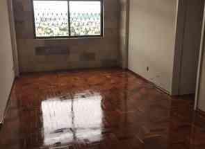 Apartamento, 3 Quartos, 1 Vaga para alugar em Rua Doutor Orestes Diniz, Nova Suíssa, Belo Horizonte, MG valor de R$ 1.500,00 no Lugar Certo