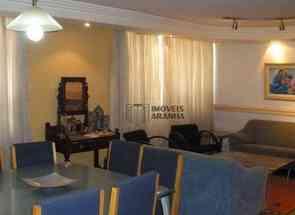 Apartamento, 3 Quartos, 2 Vagas, 2 Suites em Jardins, São Paulo, SP valor de R$ 1.600.000,00 no Lugar Certo