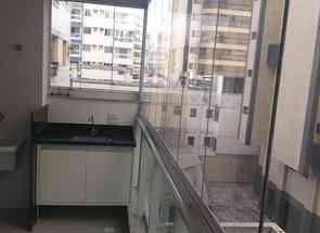 Apartamento, 2 Quartos, 1 Vaga, 1 Suite em Avenida Hugo Musso, Praia da Costa, Vila Velha, ES valor de R$ 430.000,00 no Lugar Certo