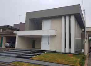 Casa em Condomínio, 3 Quartos, 4 Vagas, 3 Suites em Jardins Lisboa, Goiânia, GO valor de R$ 1.450.000,00 no Lugar Certo
