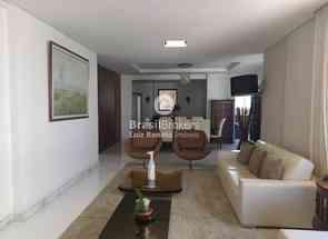 Apartamento, 4 Quartos, 6 Vagas, 2 Suites em Belvedere, Belo Horizonte, MG valor de R$ 2.500.000,00 no Lugar Certo