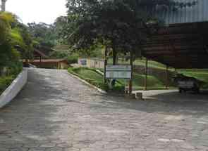 Lote em Distrito Industrial Simão da Cunha, Santa Luzia, MG valor de R$ 9.500.000,00 no Lugar Certo