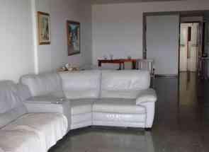 Apartamento, 4 Quartos, 2 Vagas, 2 Suites em Avenida Antônio Gil Veloso, Praia da Costa, Vila Velha, ES valor de R$ 3.500.000,00 no Lugar Certo