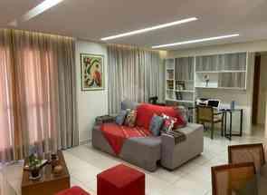 Apartamento, 2 Quartos, 2 Vagas, 2 Suites em Qnn 27 Módulo C, Ceilândia Norte, Ceilândia, DF valor de R$ 432.000,00 no Lugar Certo