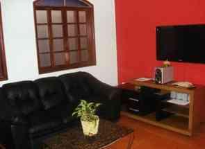 Casa, 2 Quartos, 1 Vaga em Boa Vista, Belo Horizonte, MG valor de R$ 489.000,00 no Lugar Certo