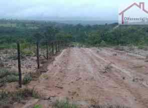 Fazenda em Zona Rural, Cordisburgo, MG valor de R$ 70.000,00 no Lugar Certo