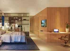 Apartamento, 4 Quartos, 3 Vagas, 4 Suites em Sqnw 106 Bloco I, Noroeste, Brasília/Plano Piloto, DF valor de R$ 2.245.498,00 no Lugar Certo