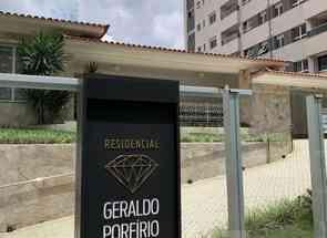 Apartamento, 3 Quartos, 2 Vagas, 1 Suite para alugar em Rua Alvarenga Peixoto, Santo Agostinho, Belo Horizonte, MG valor de R$ 4.800,00 no Lugar Certo