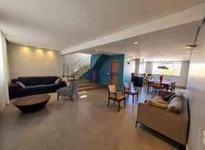 Casa Comercial, 3 Quartos, 2 Vagas, 2 Suites em Floresta, Belo Horizonte, MG valor de R$ 2.350.000,00 no Lugar Certo