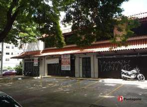 Sala para alugar em 3, Setor Oeste, Goiânia, GO valor de R$ 1.800,00 no Lugar Certo