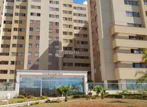 Apartamento, 2 Quartos em Área Especial 2, Guará II, Guará, DF valor de R$ 420.000,00 no Lugar Certo