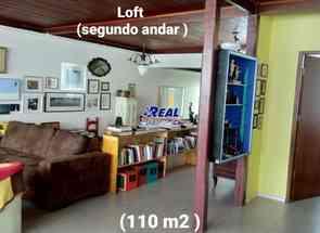 Casa, 6 Quartos, 2 Vagas, 1 Suite em Barreiro, Belo Horizonte, MG valor de R$ 870.000,00 no Lugar Certo