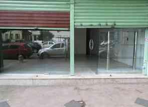Loja para alugar em Avenida Brasil, Funcionários, Belo Horizonte, MG valor de R$ 10.000,00 no Lugar Certo