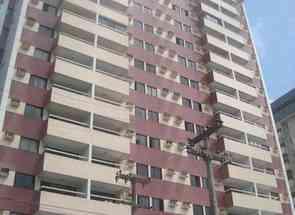 Apartamento, 3 Quartos, 2 Vagas, 1 Suite em Madalena, Recife, PE valor de R$ 550.000,00 no Lugar Certo